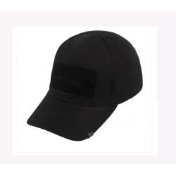 Gorra NEST BB CAP NEGRO PENTAGON