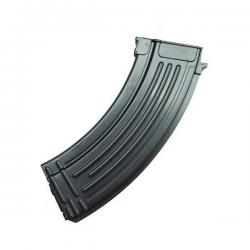 Cargador AK47 150 bb