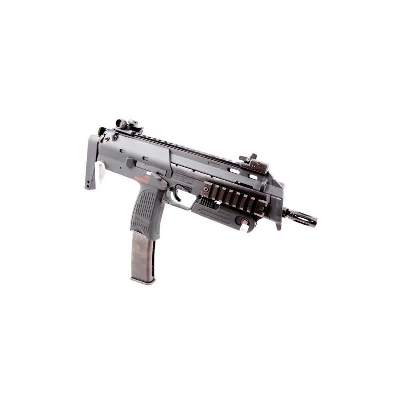 MP7A1 TOKIO MARUI GAS
