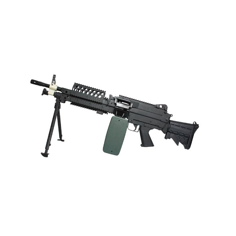 M249MK46 AK