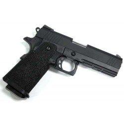HI-CAPA 4.3 Tactical Custom...