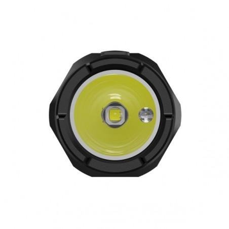Linterna 900 lumens Nitecore EA11