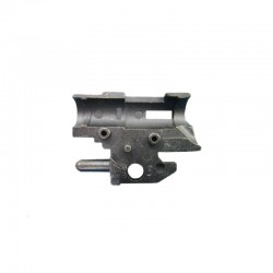 Camara Hop Up Drx. 1911KP07