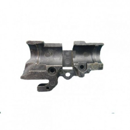 Camara Hop Up Izq. 1911KP07