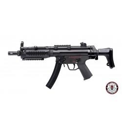 MP5 A5 GG INTERMEDIATE