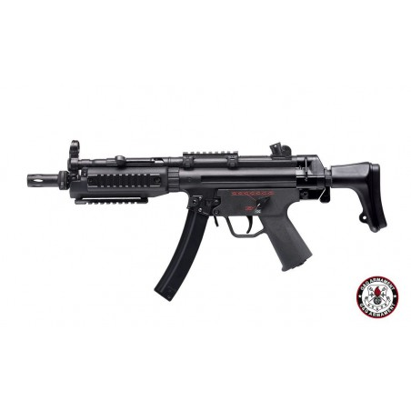 MP5 A5 GG INTERMEDIATE