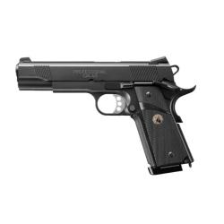 Pistola Glock G27 ABS Slide KJW
