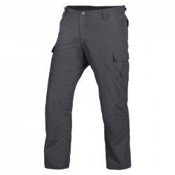 Pantalon PENTAGON GOMATI -...