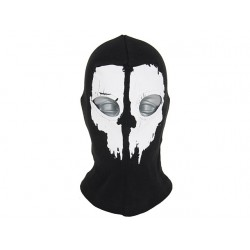 GHOST BALACLAVA MODEL1