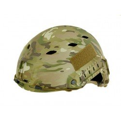 Casco MICH 2000 Navy Seal EMERSON