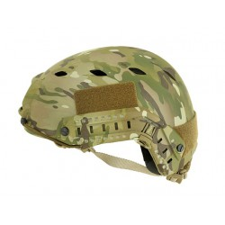 Casco MICH 2000 Navy Seal EMERSON