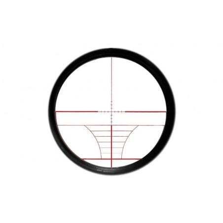 Visor 3-9 X50
