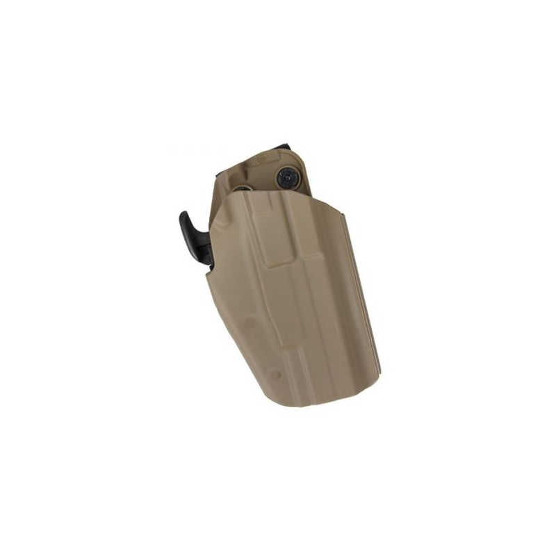 FUNDA KYDEX DESERT WARRIOR