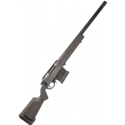 ARES AMOEBA STRIKER S1 SNIPER RIFLE URBAN GREY