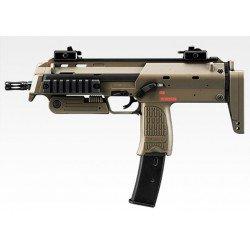 MP9 A3 GAS BLOWBACK