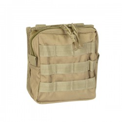 POUCH XL MOLLE