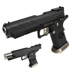 HI CAPA BLACK ARMORER WORKS
