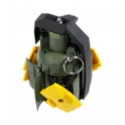 Muelle SP120 MK23