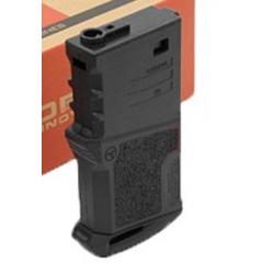 Cargador MP7 100 bb