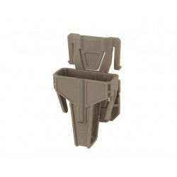 Portaaccesorios XL OD
