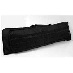 Bolsa 1,30M Gross bag negro