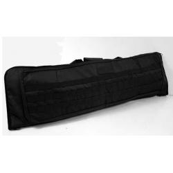 Bolsa 1,30M Gross bag negro