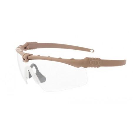 Gafas Bolle Rush Tratamiento Platinium