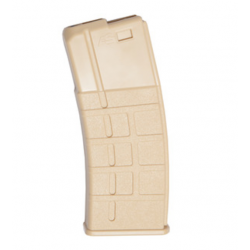 85 RDS AIRSOFT SYSTEMS MIDCAP M4 SERIES TAN