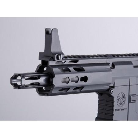 FUSIL M14 MATCH (OD)