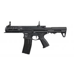 L85A2 - Advance Metal Blow Back