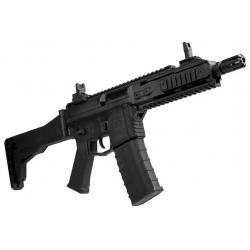MP7 KWA GBB BLOWBACK