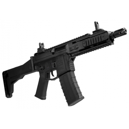 MP7 KWA GBB BLOWBACK