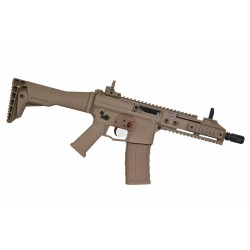 GHK G5 GAS BLOW BACK TAN