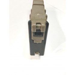 Cargador M4 G&G 300 bb