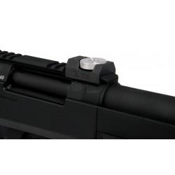 ACOPLE PORTACARGADOR M4/M16 FULL METAL