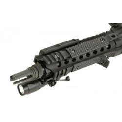 Selector de tiro G36