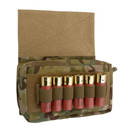 Portacargador OD para M4 y Pistola