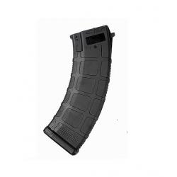 Cargador LONEX para AK47