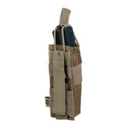 Portacargador MP5/MP7/MP9 TAN Delta Tactics