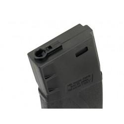 Cargador M4/M16 Polímero NEGRO - GUARDER