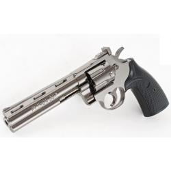 Mini pistola colección 357...