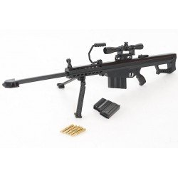 Miniatura M82A1