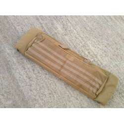 Bolsa 100cm Gross bag TAN