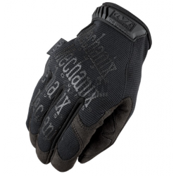 Mechanix The Original 55