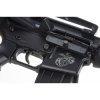 REPLICA Colt M4A1Mini Model Gun