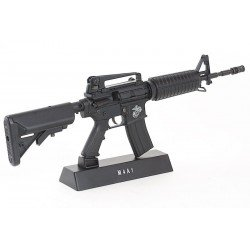 REPLICA Colt M4A1Mini Model Gun