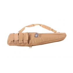 FUNDA TRANSPORTE EDGE 100CM TAN DELTA TACTICS