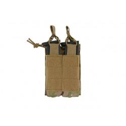 Portacargador AOR1 para M4 y Pistola