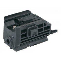 Laser Pistola Tactical Laser Class II