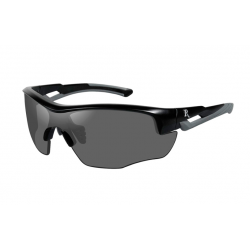 GAFAS WX GRAVITY WILEY X
